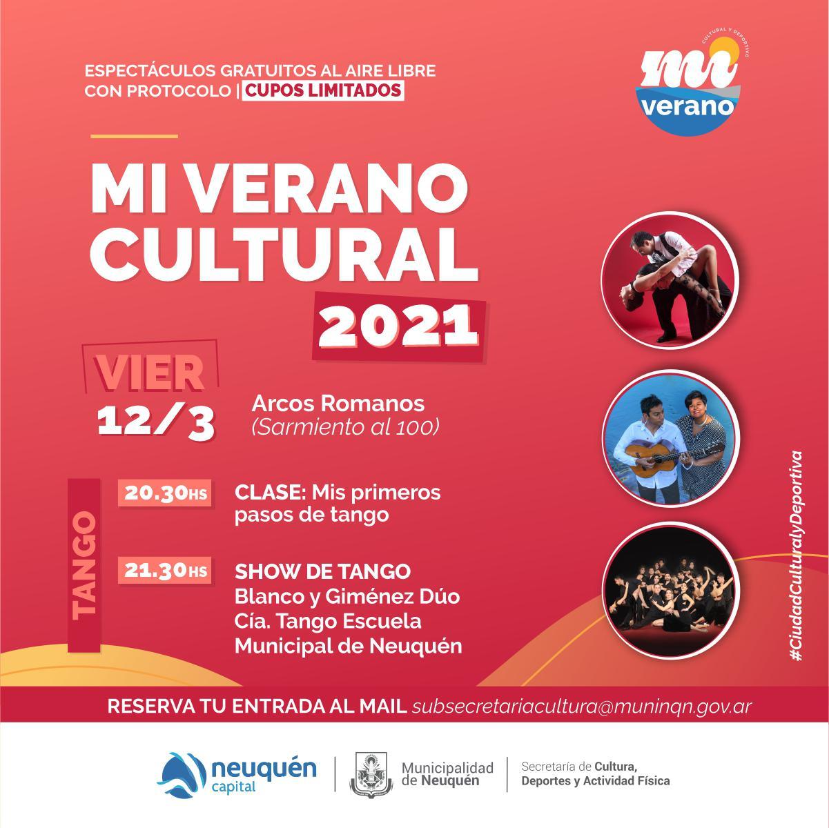 Mi verano Cultural_ARCOS_VIE12