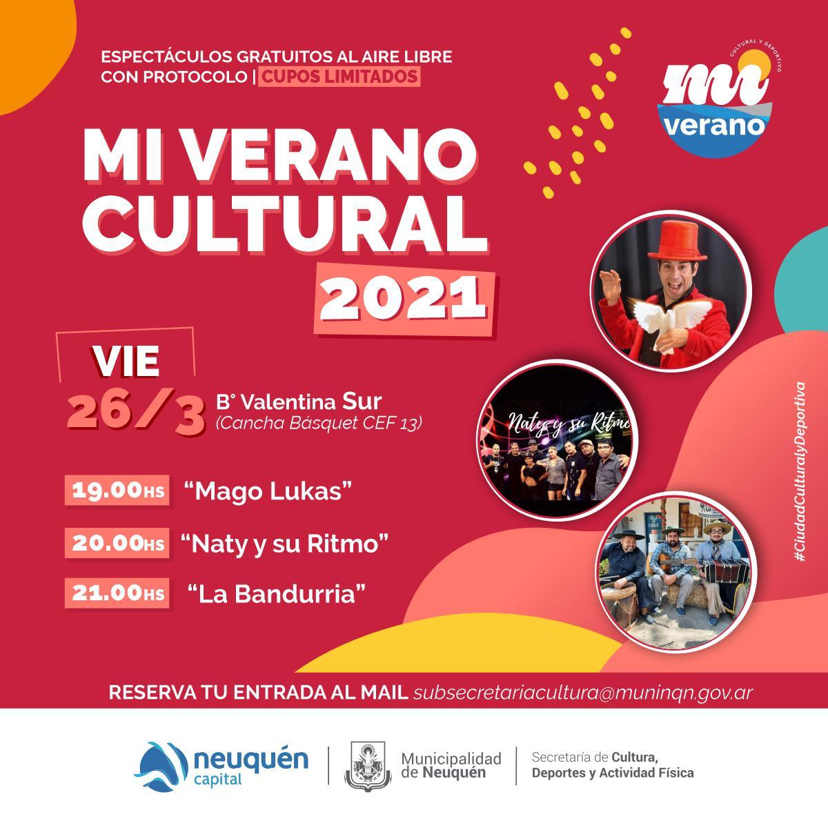 Mi verano Cultural_VALENTINA_VIE26 (2)
